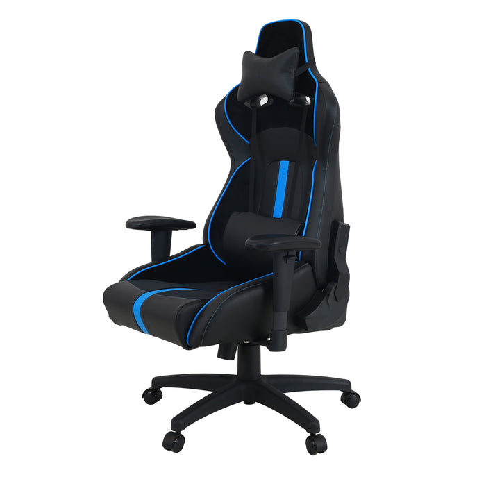 Silla Gamer Nibio GS-02