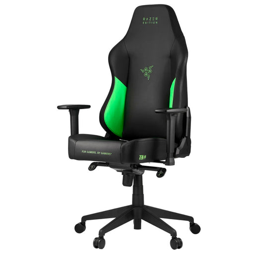 Silla Gamer Razer Tarok Ultimate reclinable 180° clase 4