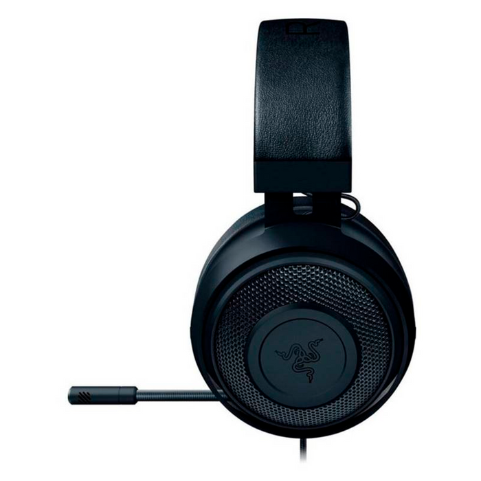 Audifono Gamer Razer Kraken Multi Oval