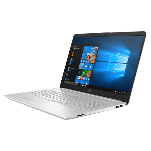 Notebook HP Intel Core i3 8gb 256gb ssd HD Win10 15,6""