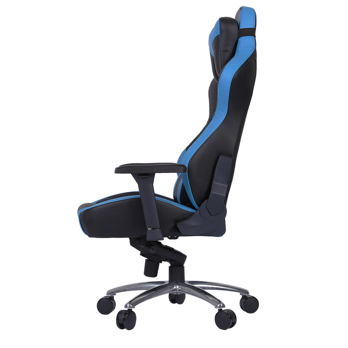 Silla Gamer Nibio GS-05