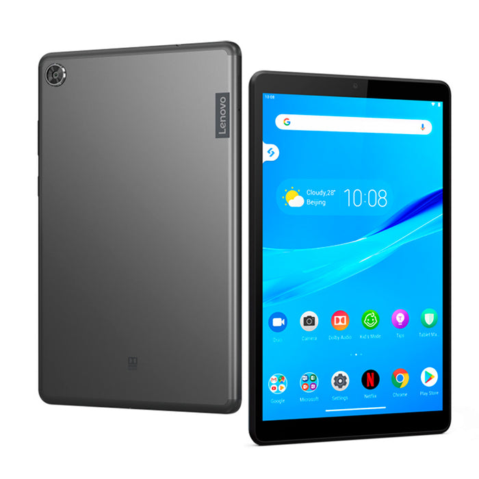 Tablet Lenovo Smart Tab M8 2GB 32GB Android OS HD 8""