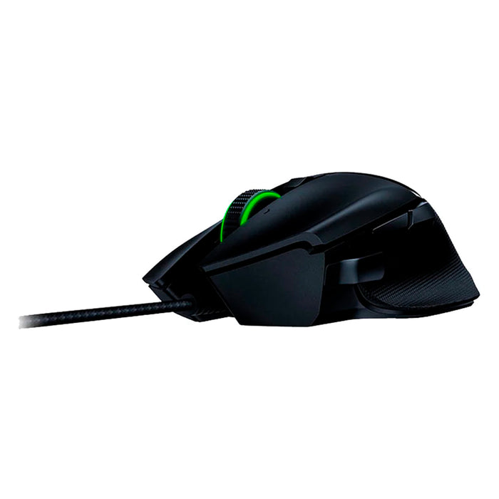 Mouse Gamer Razer Basilik V2 20.000dpi 11B Optico