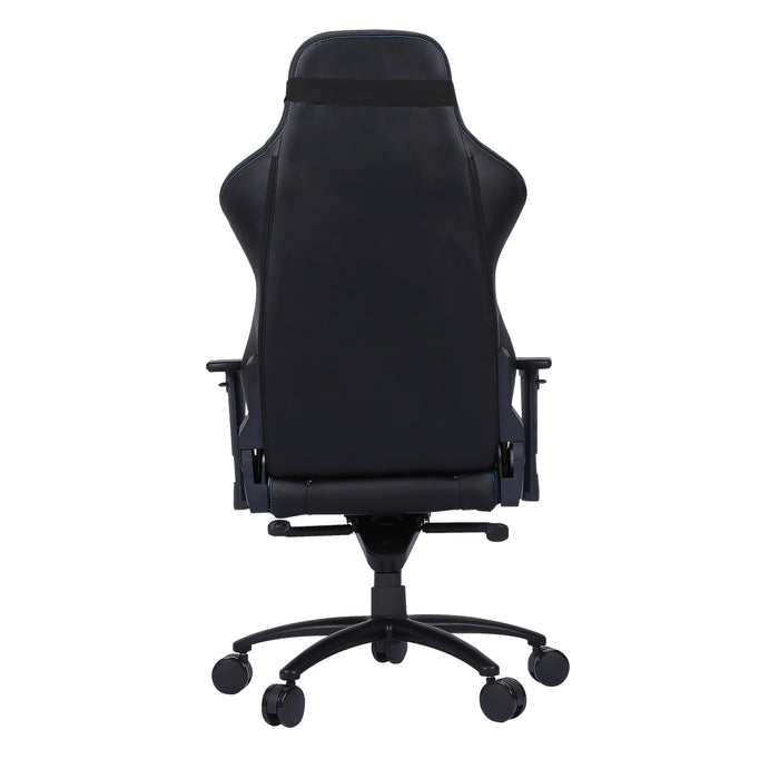 Silla Gamer Nibio GS-04