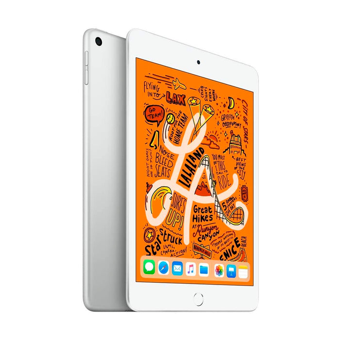 "Ipad Mini 5 64gb Wifi led 7.9"" + 4G Apple"