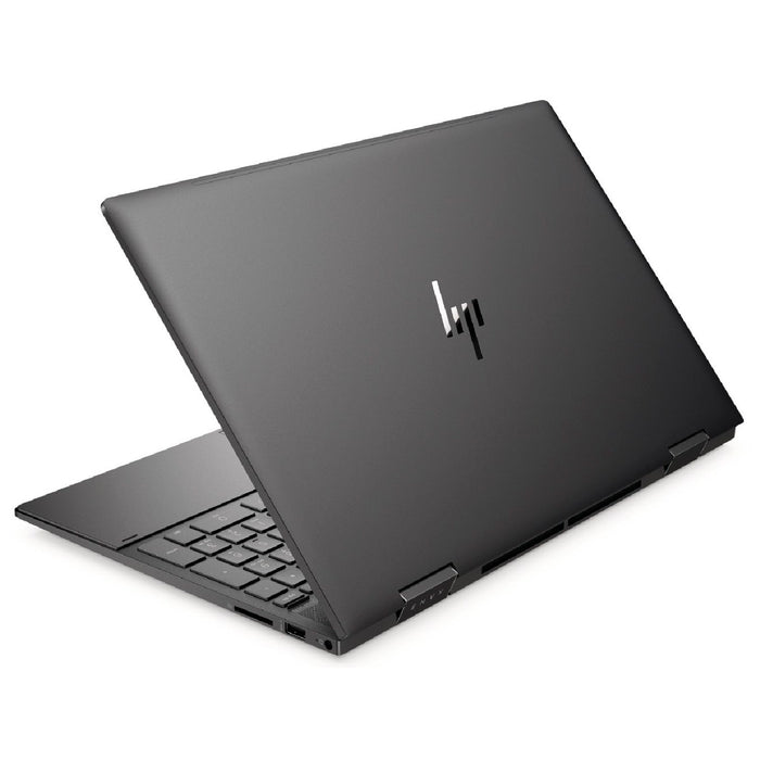 Notebook Hp Envy X360 8GB RAM 256SSD W10 15,6 FHD Tactil