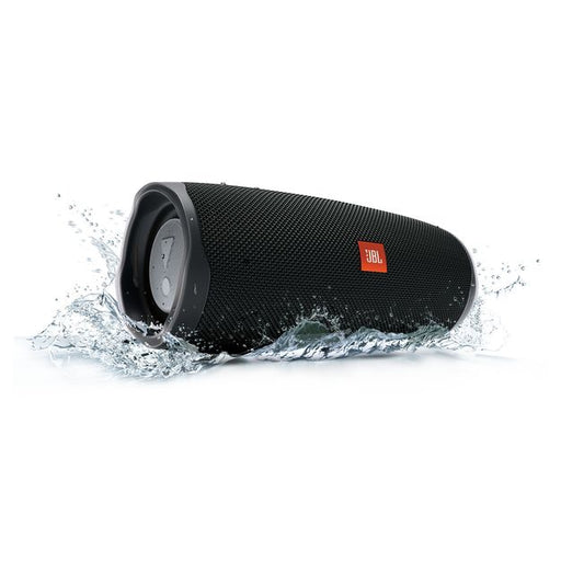 oferta parlante jbl charge 4 chile