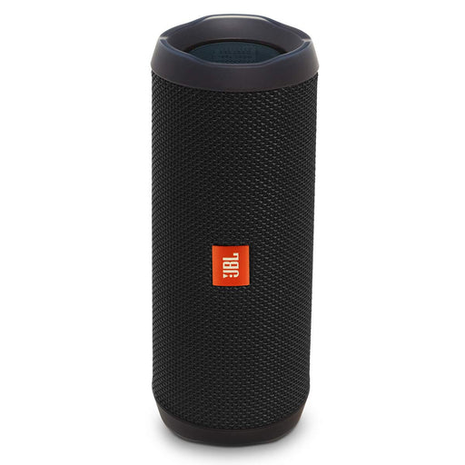 Parlante Jbl Flip 5 Bluetooth Portail Waterproof Garantia Mc