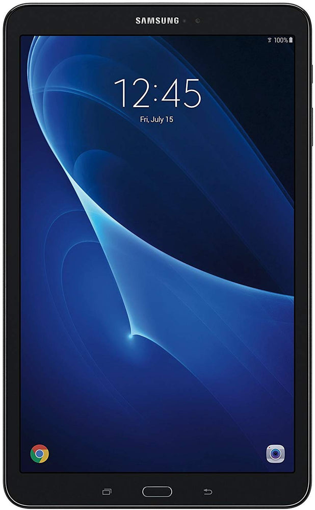 Tablet Samsung Galaxy A580 2gb Ram 16gb Android 10,1´