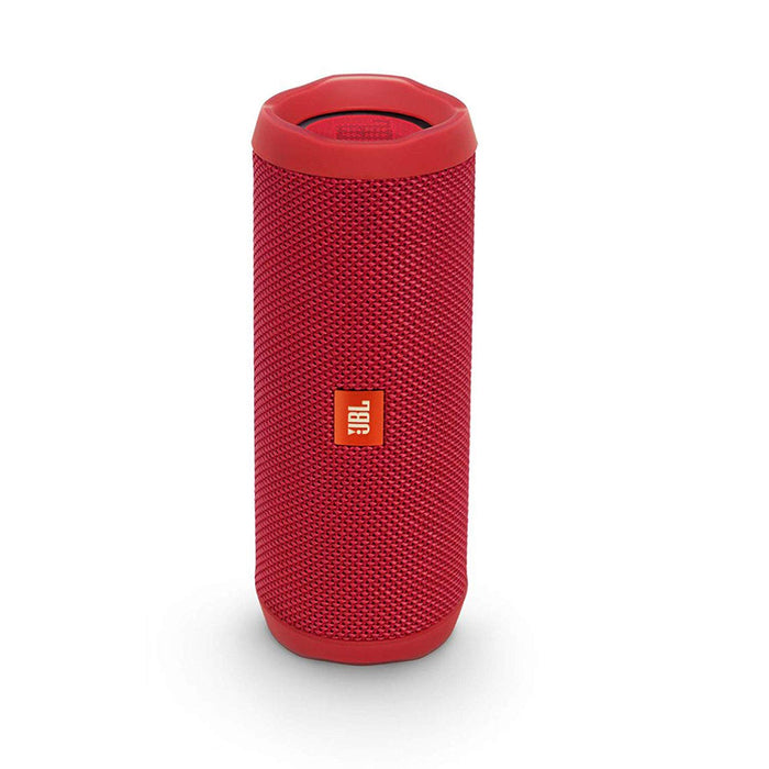 Parlante JBL Flip 4 Bluetooth Portatil Waterproof