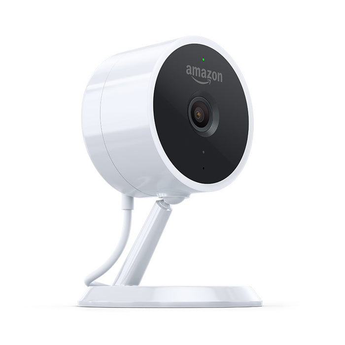 Camara de Seguridad Amazon Cloud Cam Alexa Full HD