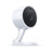Camara de Seguridad Amazon Cloud Cam Key Edition Alexa Full HD