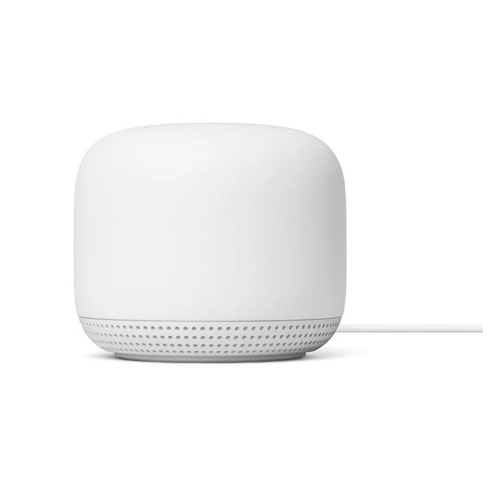 Google Nest Router Pack 3 Unidades