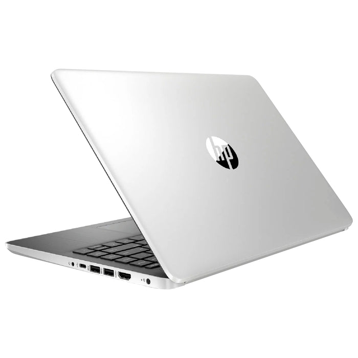 Notebook Hp Core i5 10°Gen 24GB (8GB RAM+16Optane) 256GB SSD 14""