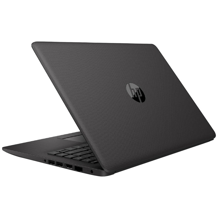 Notebook Hp 240 G7 i7 8GB RAM 1TB WIN10 PRO 14""