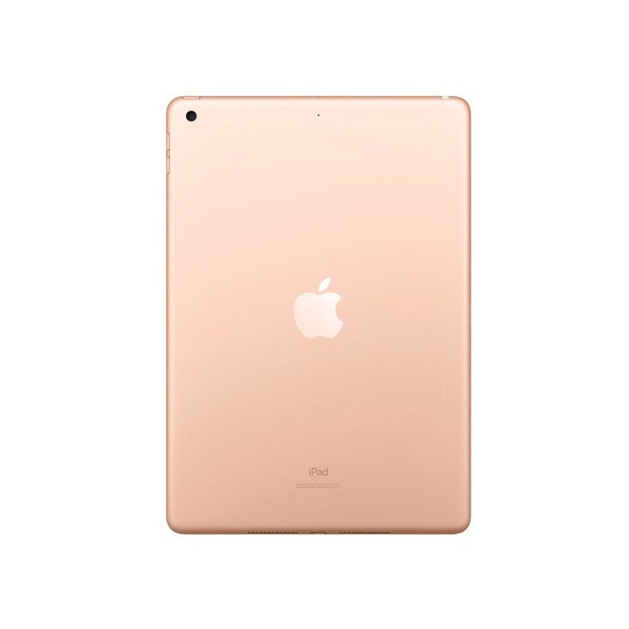 Ipad 7ma Generación 32gb 10.2""