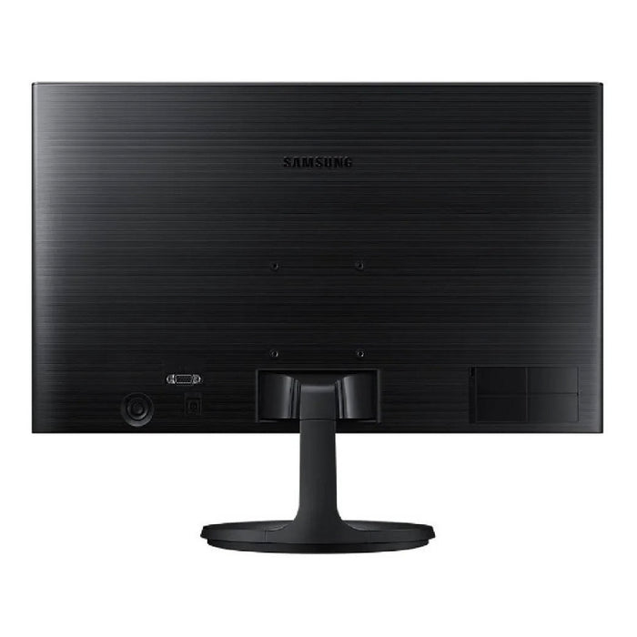 "Monitor Samsung  Full HD 22"" HDMI/VGA"