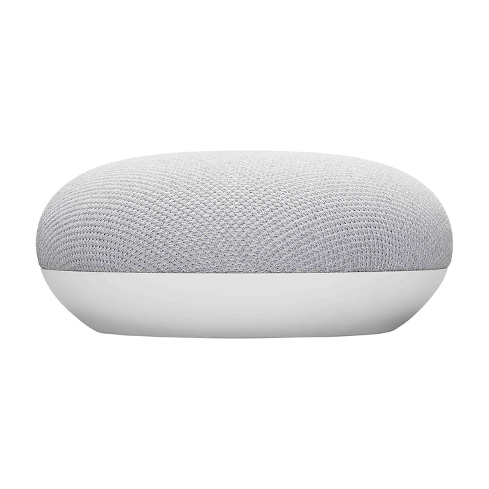 Google Nest Mini 2da Generación Wifi, Bluetooth