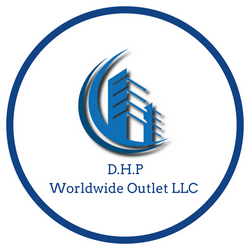 DHP Worldwide OutLet