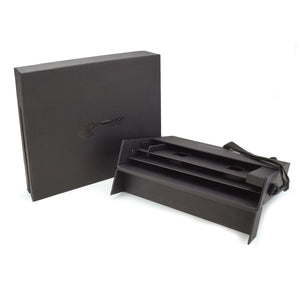 Chameleon Pens 52 Pen set case