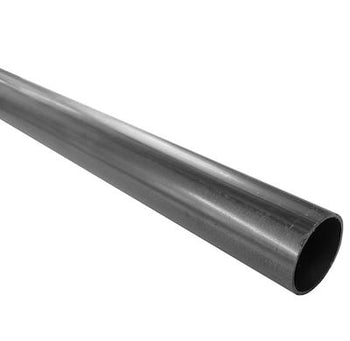 ASME and API pipes
