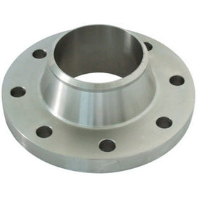 Flanges ASME B16.5