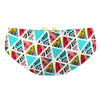 Watermelon Prism Classic Brief