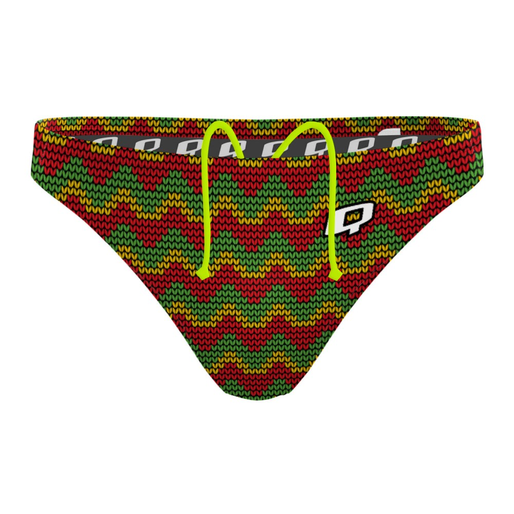 Rastacap Waterpolo Brief