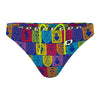 Picado Waterpolo Brief