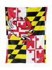 Maryland Mesh Bag