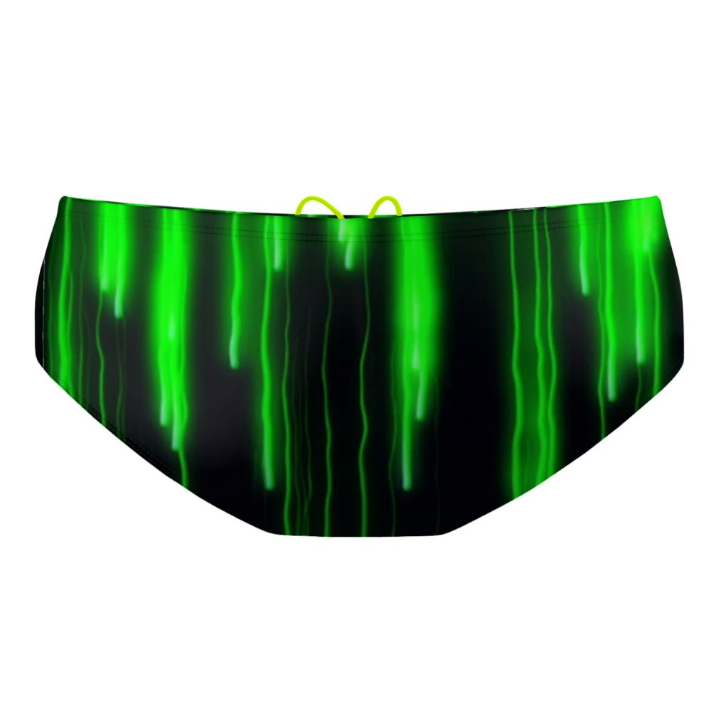 Alien Blood Classic Brief