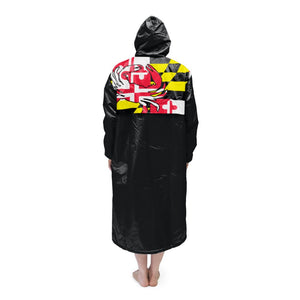 Maryland Parka