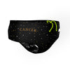 Cancer Classic Brief