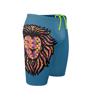Lion Colors Jammer