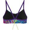 bird of paradise - Bandeau Top