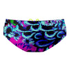 Ultra Violet Sea Classic Brief