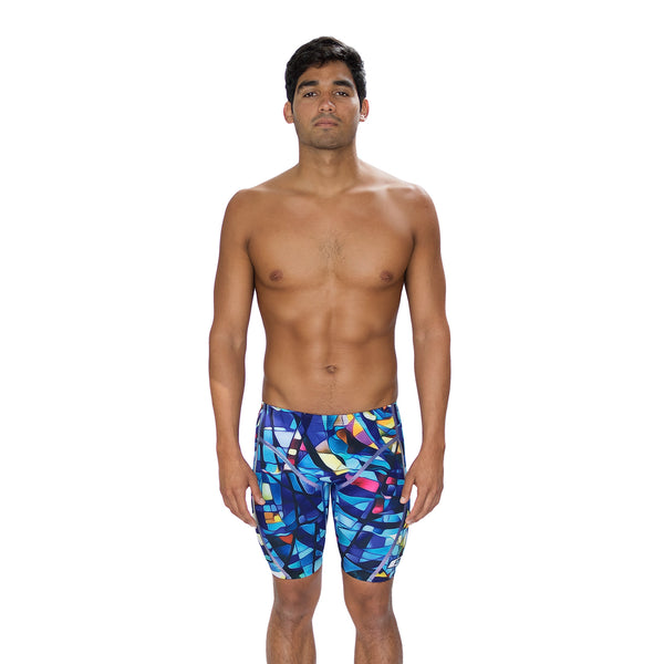 Glass Ocean Glyde Jammer - Q Swimwear