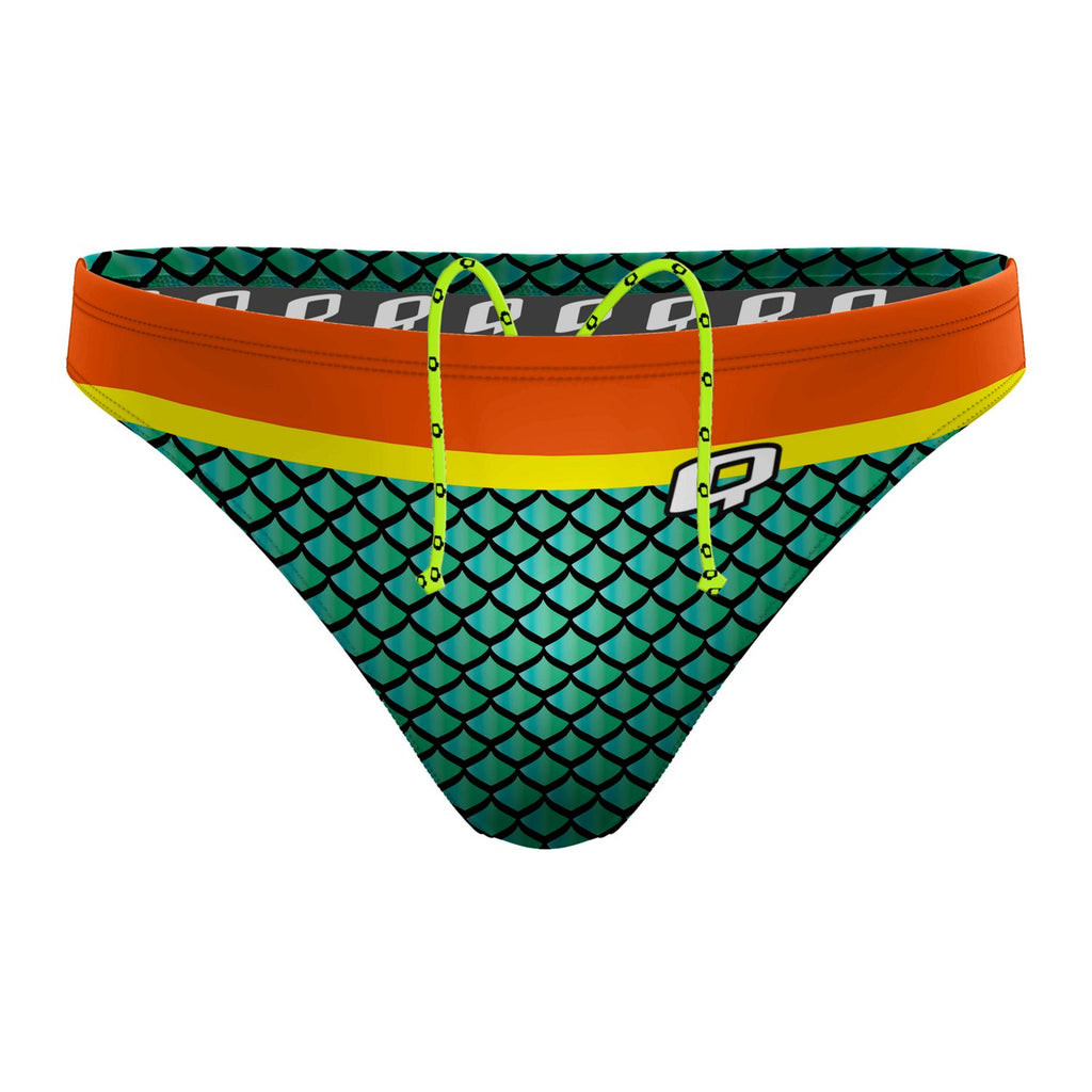 H2O Waterpolo Brief