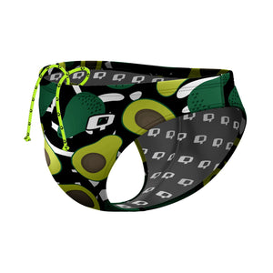 Avocado Waterpolo Brief