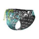 Chaos Waterpolo Brief