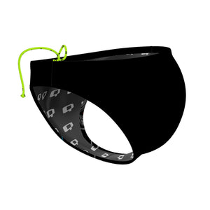 Protection Waterpolo Brief