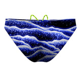 Snowy Hills Waterpolo Brief