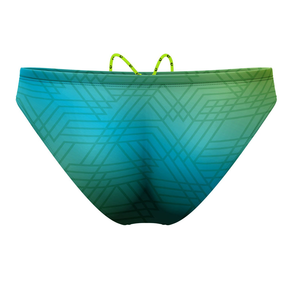 Solar Waterpolo Brief