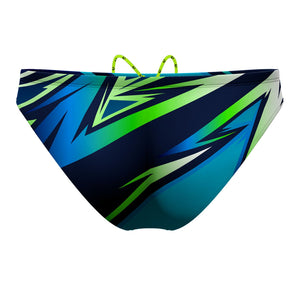 Cobra Waterpolo Brief