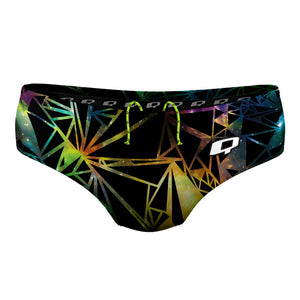 Dimension Classic Brief