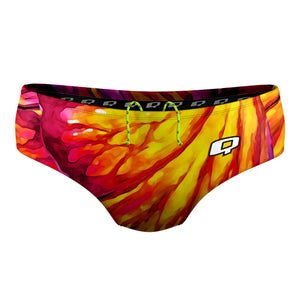 Butterfly Wings Classic Brief
