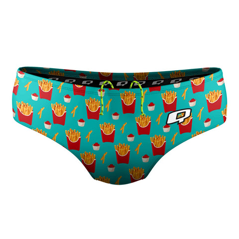 Ice Cream Classic Brief