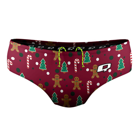 Christmastime Classic Brief