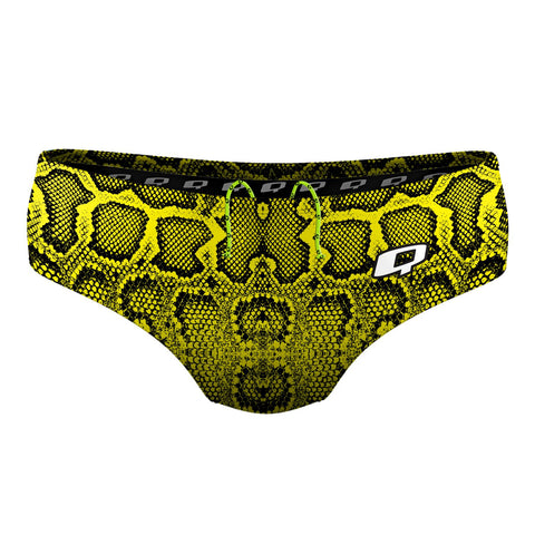 Tentacle Tickles Classic Brief