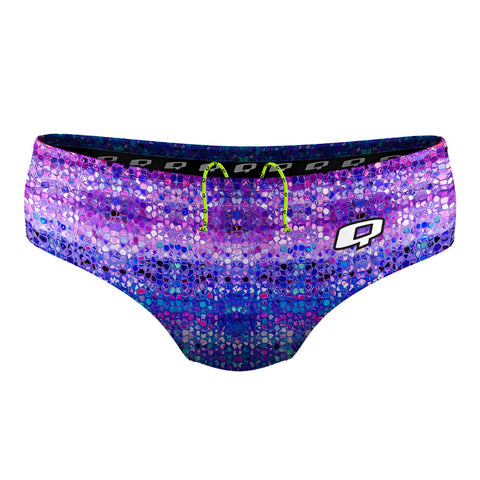 Plankton Party Classic Brief
